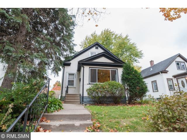 Rental Homes for Rent, ListingId:36128923, location: 3611 Upton Avenue N Minneapolis 55412
