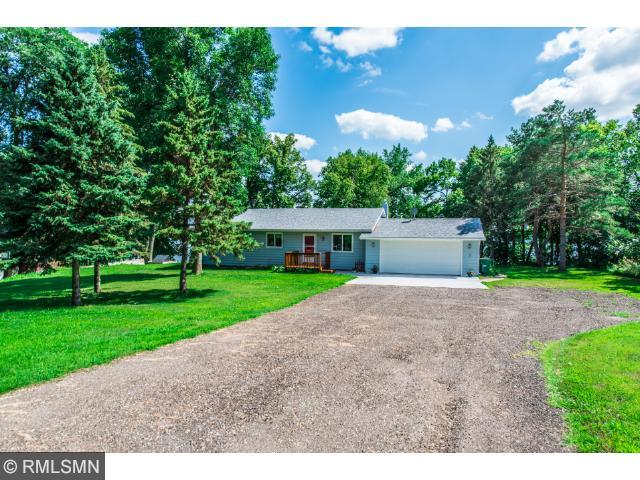 Real Estate for Sale, ListingId: 36128995, Waterville,MN56096