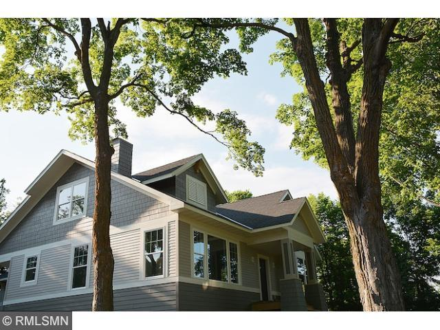 Rental Homes for Rent, ListingId:36128921, location: 115 Chicago Avenue S Wayzata 55391