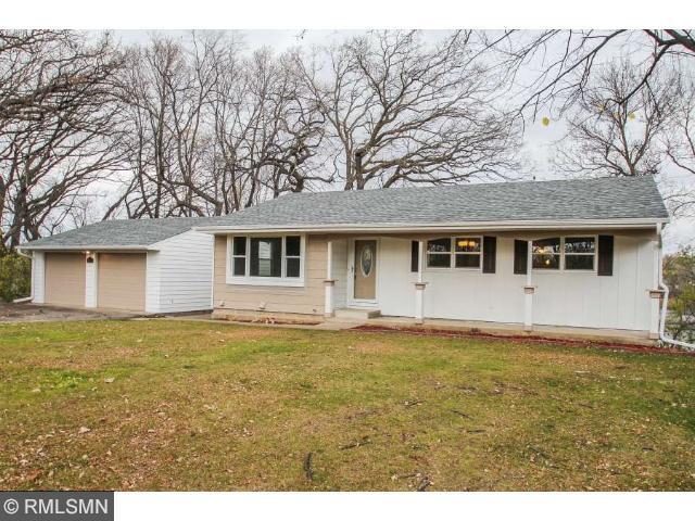 Real Estate for Sale, ListingId: 36128929, St Louis Park,MN55426