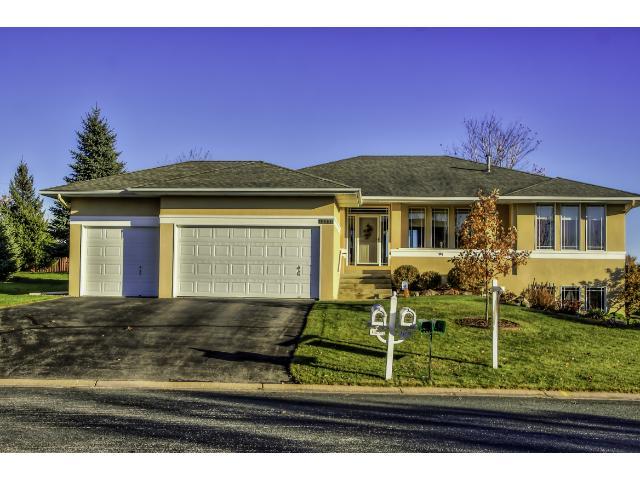 Real Estate for Sale, ListingId: 36128977, Savage,MN55378