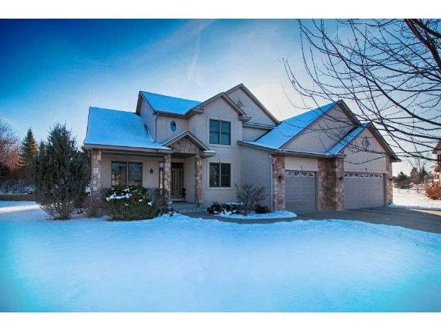 Real Estate for Sale, ListingId: 36132562, Maple Grove,MN55369