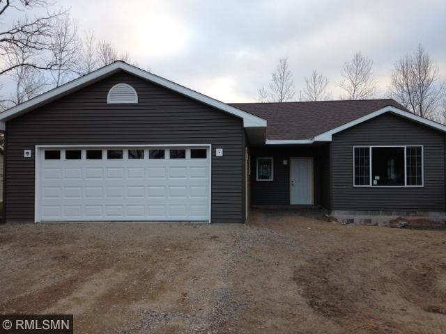 408 5th St Nw, Little Falls, MN 56345