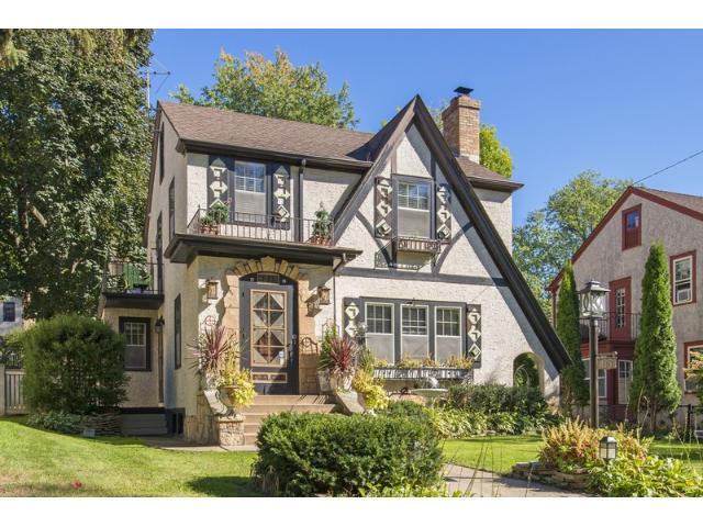 Real Estate for Sale, ListingId: 36132556, Minneapolis,MN55417