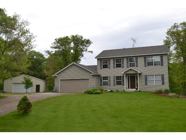 Real Estate for Sale, ListingId: 36132544, Clear Lake,MN55319