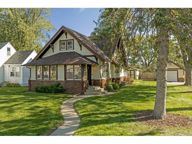 Rental Homes for Rent, ListingId:36132537, location: 4100 Vera Cruz Avenue N Robbinsdale 55422
