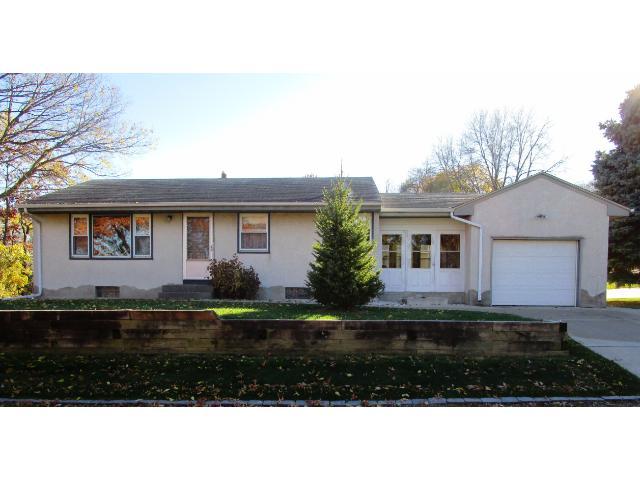 Real Estate for Sale, ListingId: 36146610, South St Paul,MN55075