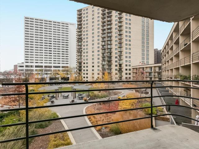Rental Homes for Rent, ListingId:36146585, location: 1200 Nicollet Mall Minneapolis 55403