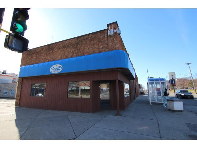 Real Estate for Sale, ListingId: 36146649, Minneapolis,MN55404