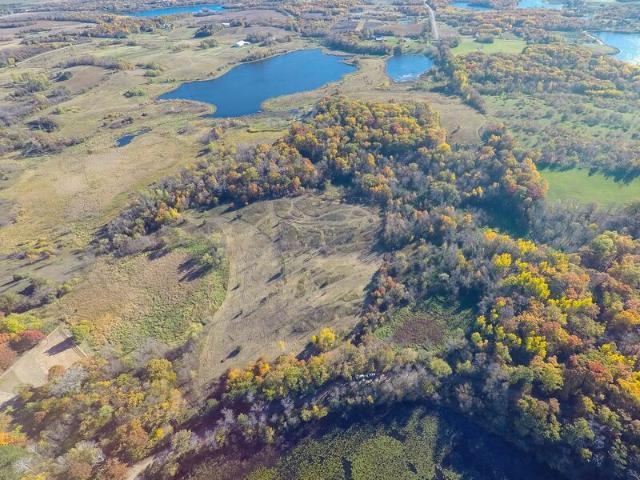Real Estate for Sale, ListingId: 36146671, Monticello,MN55362