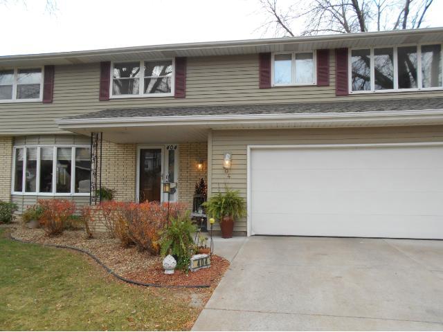 Real Estate for Sale, ListingId: 36146654, South St Paul,MN55075