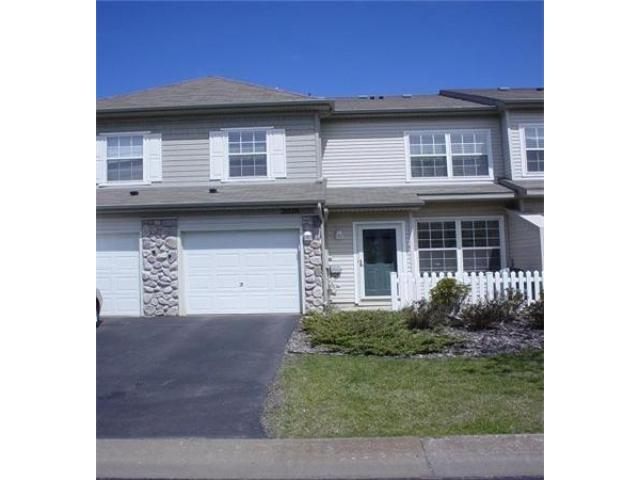 Rental Homes for Rent, ListingId:36146662, location: 2028 Chicory Way Chanhassen 55317