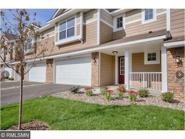 Rental Homes for Rent, ListingId:36155475, location: 3972 Cedar Grove Lane Lane Eagan 55122