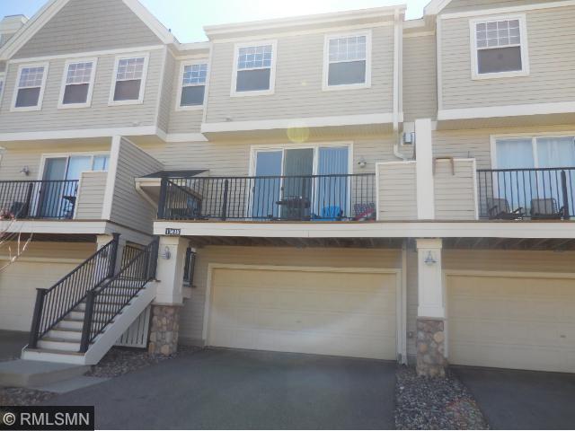 Rental Homes for Rent, ListingId:36155456, location: 13618 Brick Path Rosemount 55068