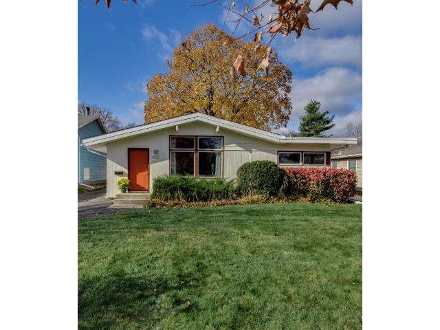 Real Estate for Sale, ListingId: 36156563, Richfield,MN55423