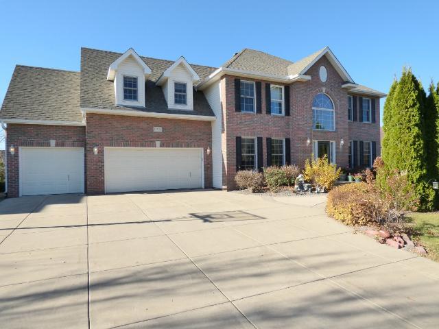 Rental Homes for Rent, ListingId:36161186, location: 13133 Crolly Path Rosemount 55068
