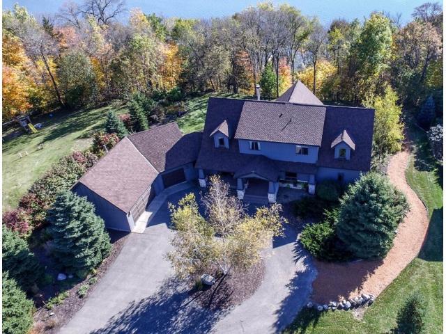 Real Estate for Sale, ListingId: 36168168, Faribault,MN55021