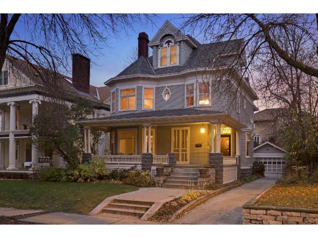 Real Estate for Sale, ListingId: 36168128, Minneapolis,MN55403