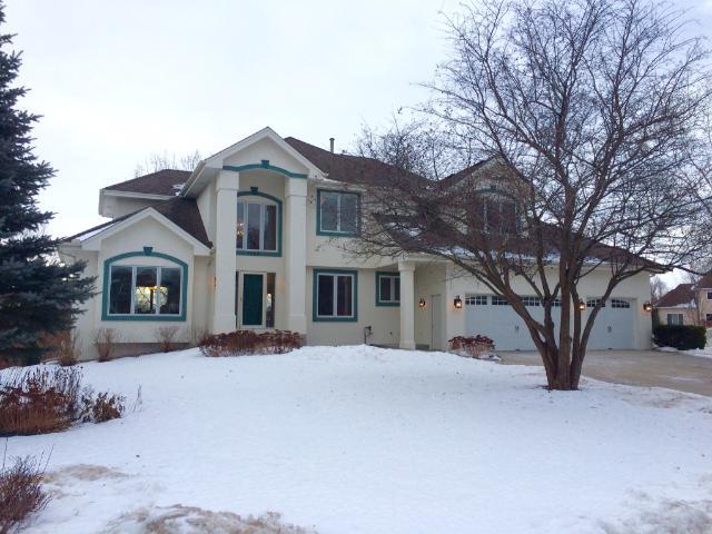 Real Estate for Sale, ListingId: 36188140, Woodbury,MN55125