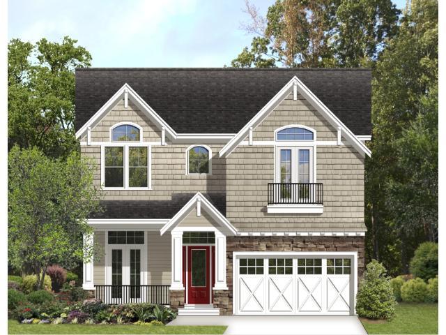 Real Estate for Sale, ListingId: 36188150, Golden Valley,MN55426