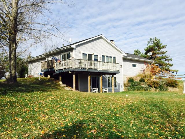 Real Estate for Sale, ListingId: 36188085, Nowthen,MN55330