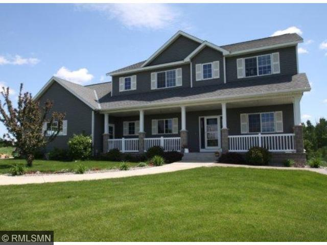 Real Estate for Sale, ListingId: 36188084, Sauk Rapids,MN56379