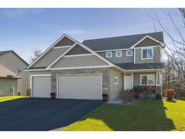 Real Estate for Sale, ListingId: 36188119, Brooklyn Park,MN55443
