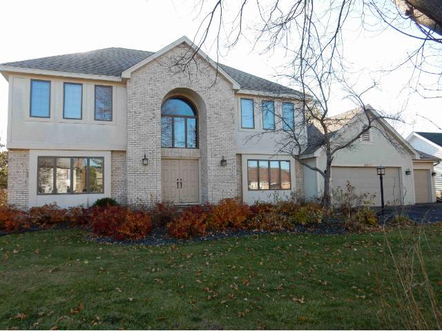 Real Estate for Sale, ListingId: 36191722, Woodbury,MN55125