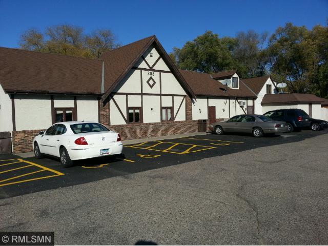 Real Estate for Sale, ListingId: 36200127, Eagan,MN55121