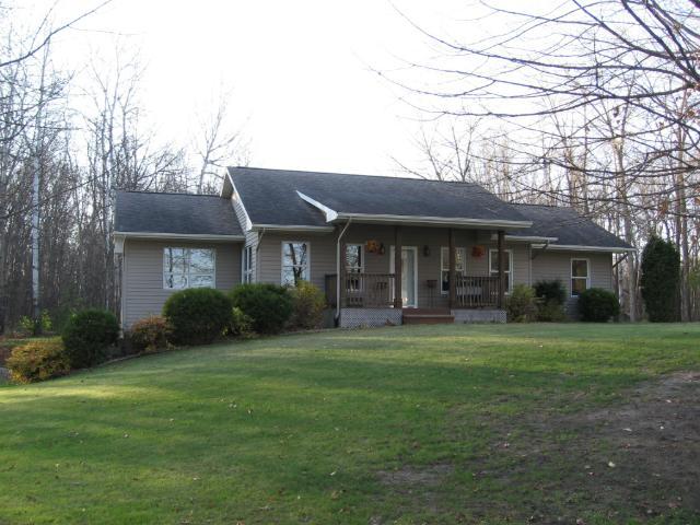 Real Estate for Sale, ListingId: 36200067, Faribault,MN55021