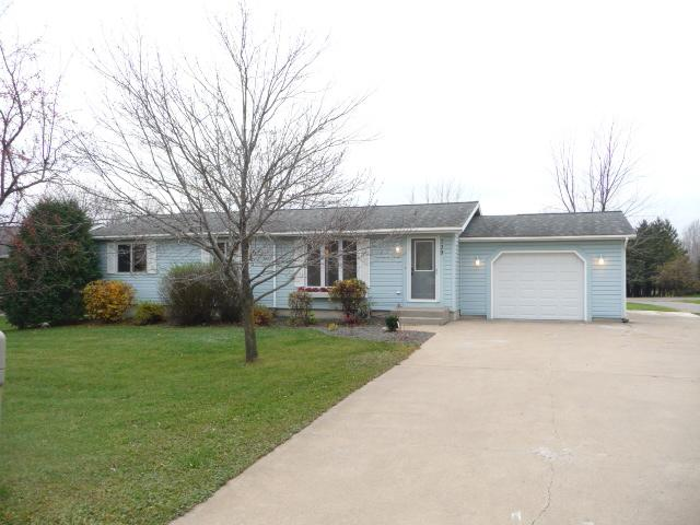 Real Estate for Sale, ListingId: 36200054, Baldwin,WI54002