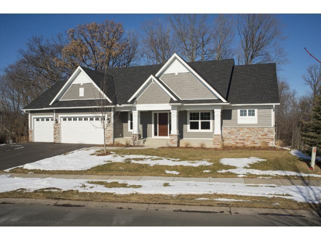 Real Estate for Sale, ListingId: 36200187, Maple Grove,MN55311