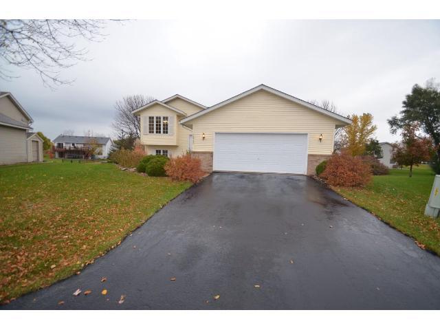 Rental Homes for Rent, ListingId:36207680, location: 18737 Embry Avenue Farmington 55024
