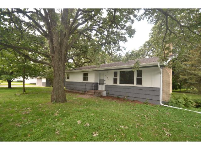 Rental Homes for Rent, ListingId:36207700, location: 6536 Arthur Street NE Fridley 55432