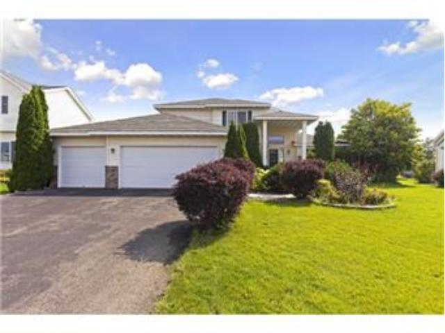 Rental Homes for Rent, ListingId:36212798, location: 13974 Findlay Court Apple Valley 55124