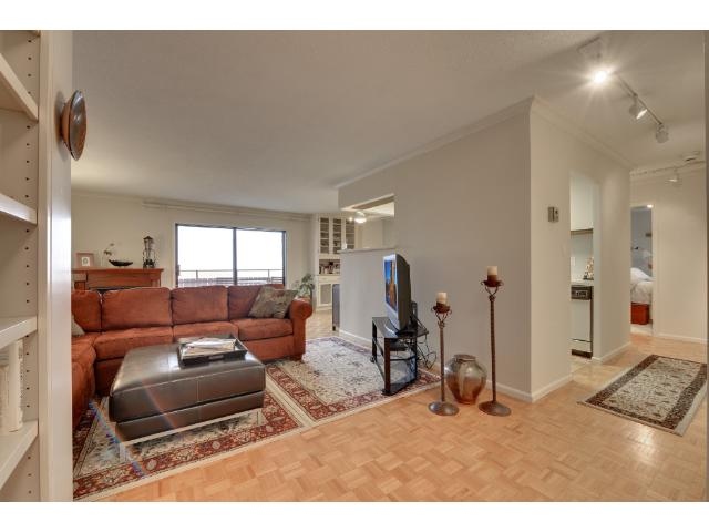 Rental Homes for Rent, ListingId:36212785, location: 400 Groveland Avenue Minneapolis 55403