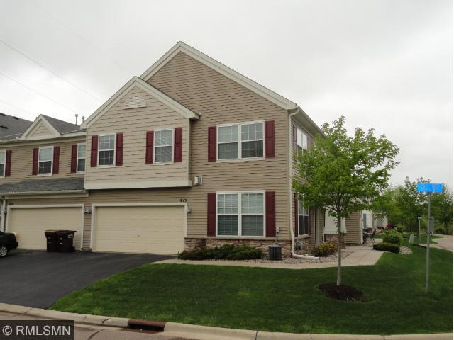 Rental Homes for Rent, ListingId:36212772, location: 813 Braunworth Court Chaska 55318