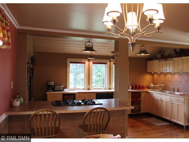 Real Estate for Sale, ListingId: 36223820, Leon,MN56634