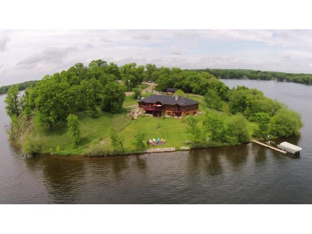 Real Estate for Sale, ListingId: 36237128, Sauk Centre,MN56378