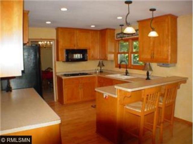 Real Estate for Sale, ListingId: 36237157, Fridley,MN55432