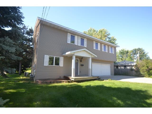 Rental Homes for Rent, ListingId:36242468, location: 6501 W 26th Street St Louis Park 55426