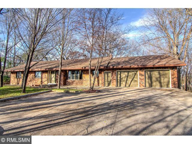 Real Estate for Sale, ListingId: 36242462, Eagan,MN55122