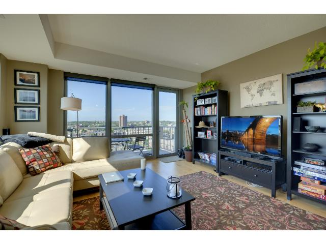 Rental Homes for Rent, ListingId:36253164, location: 929 Portland Avenue Minneapolis 55404