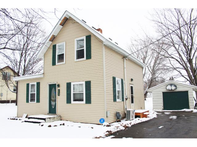 Real Estate for Sale, ListingId: 36264521, Albany,MN56307
