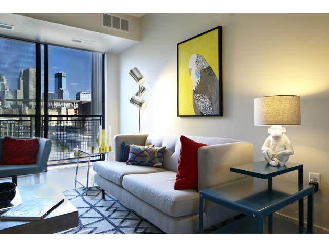 Rental Homes for Rent, ListingId:36264563, location: 643 N 5th Minneapolis 55401
