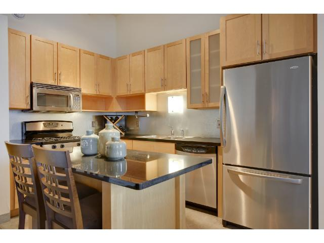 Rental Homes for Rent, ListingId:36264570, location: 250 Park Avenue Minneapolis 55415