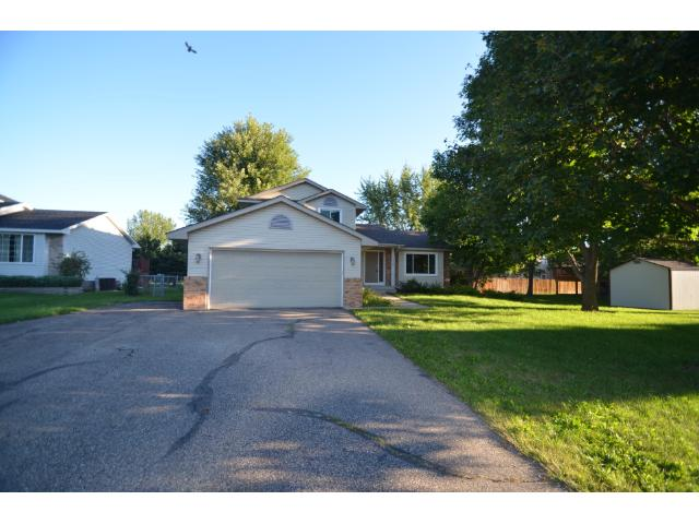 Rental Homes for Rent, ListingId:36264554, location: 6125 175th Street W Farmington 55024