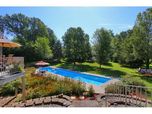 Real Estate for Sale, ListingId: 36267363, Grant,MN55110