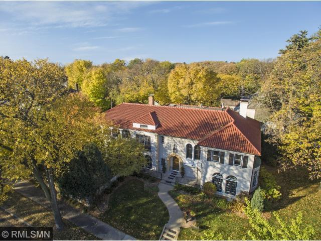 Real Estate for Sale, ListingId: 36273922, Minneapolis,MN55410