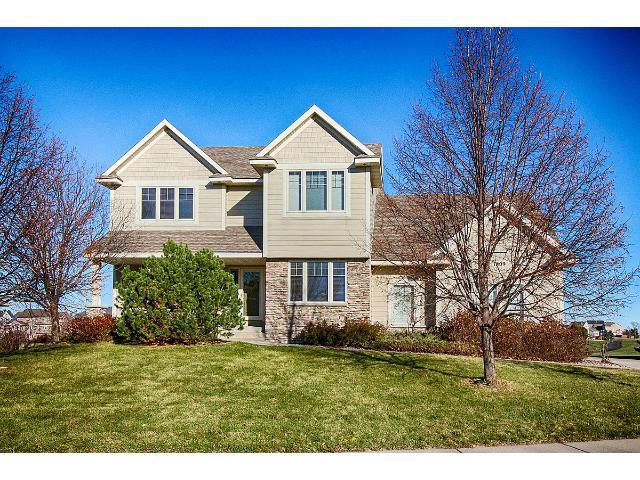 Real Estate for Sale, ListingId: 36273853, Northfield,MN55057